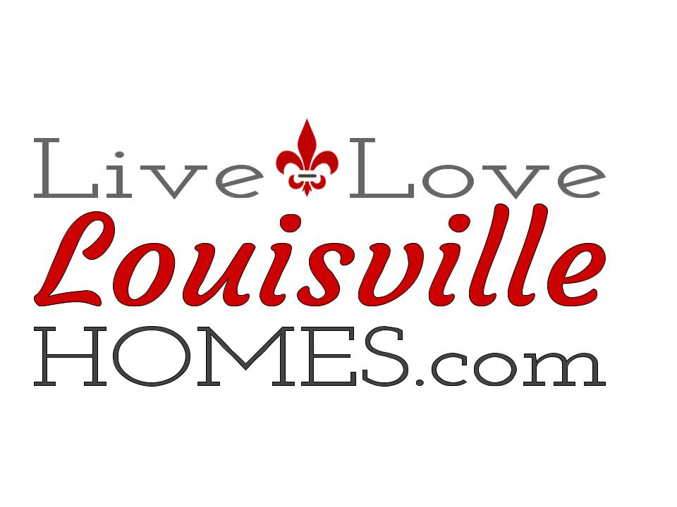 Live Love Louisville Homes Real Estate